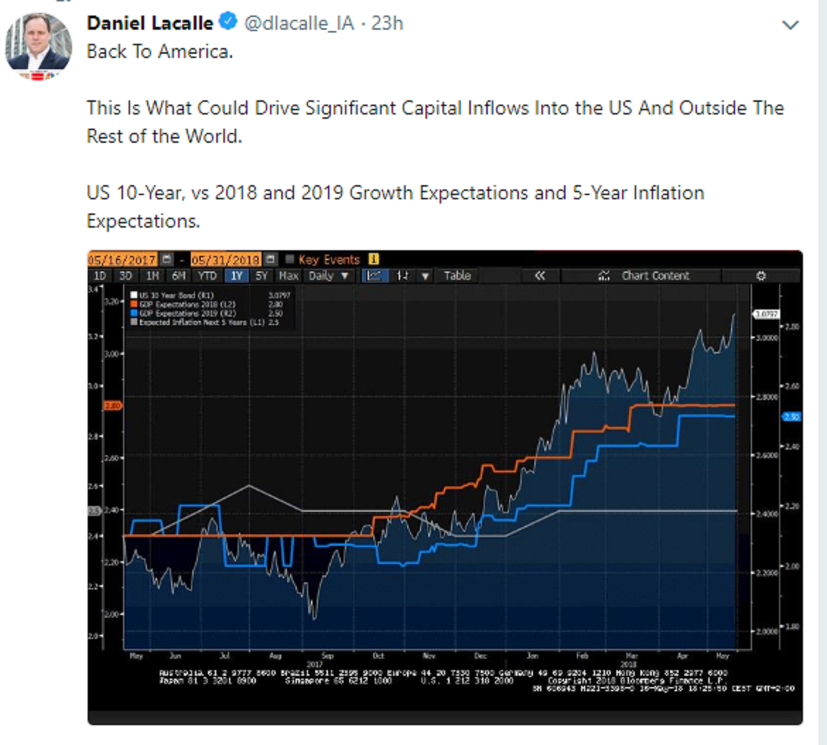 Danielle Lacalle on capital flows into the US.PNG
