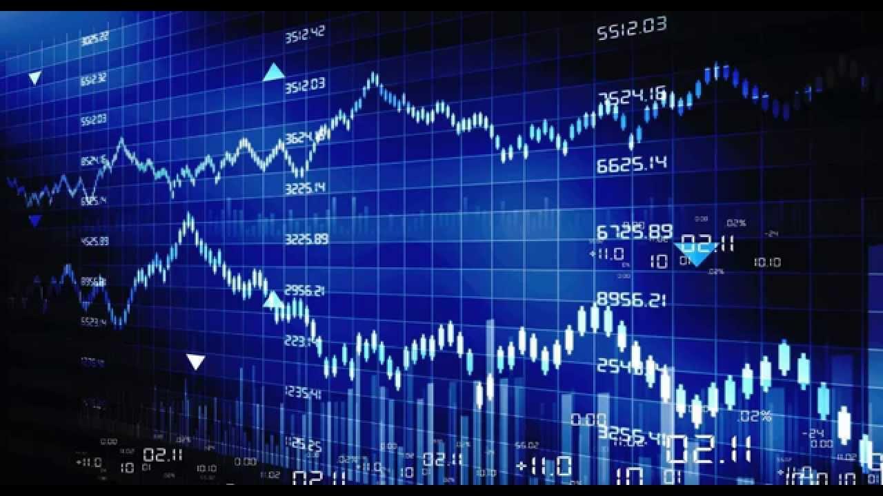 Hot Topic Us Index Trading Axitrader