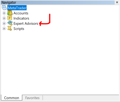Introduction To Eas What They Are And How To Install Them Axi