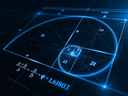 https://aximedia.s3.amazonaws.com/media-prod/15777/fibonacci.jpg