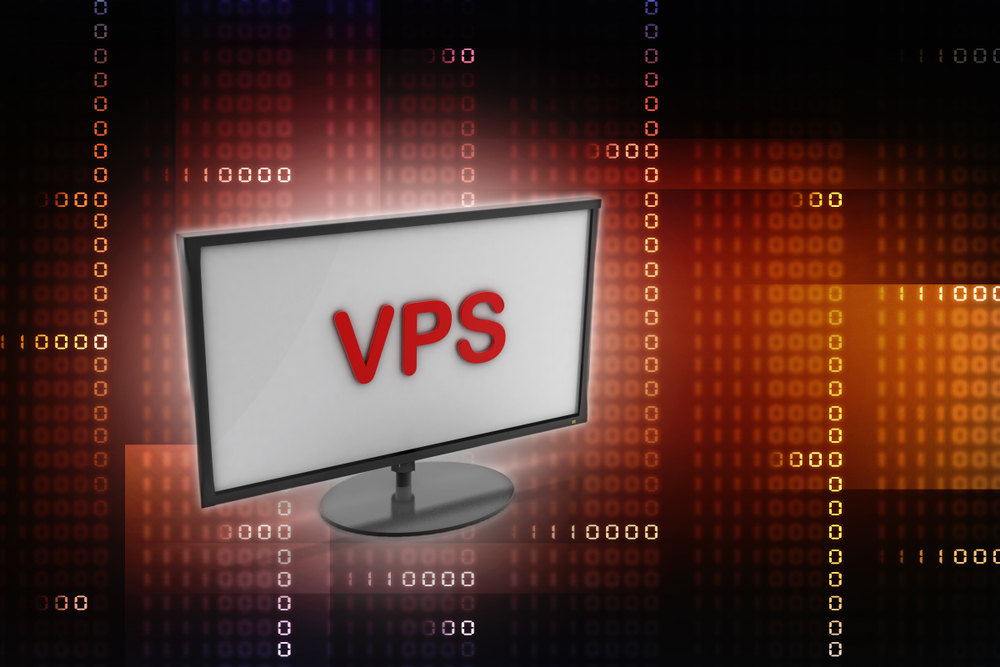 How to use vps for forex trading growth and underinvestment examples of irony