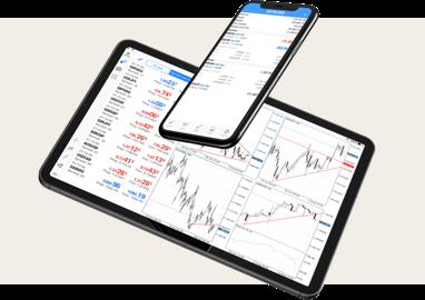 MT4 Trading Tools